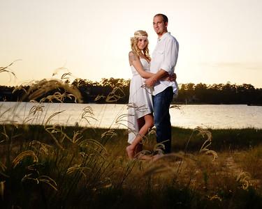 Madison & Ryan