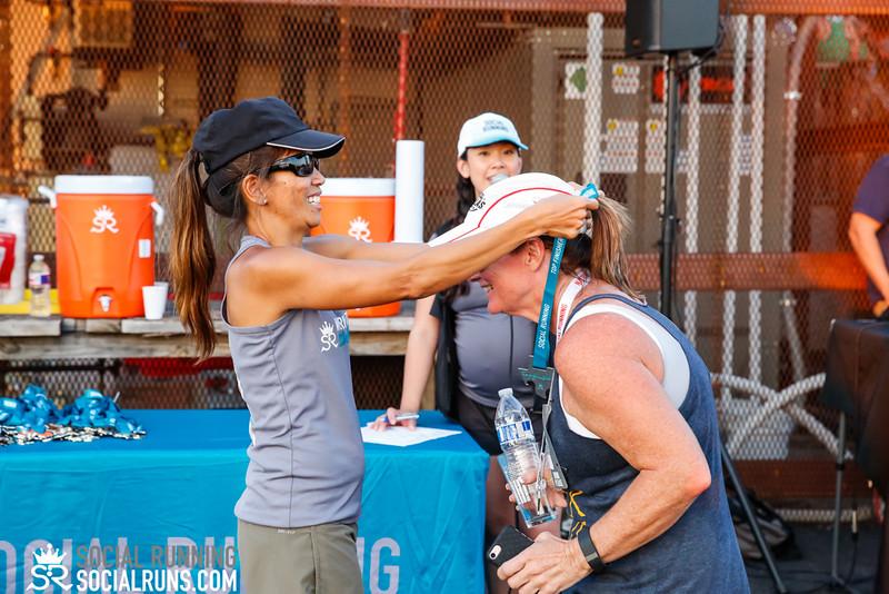 National Run Day 5k-Social Running-1236.jpg