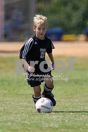 #14 - Zachary Norton