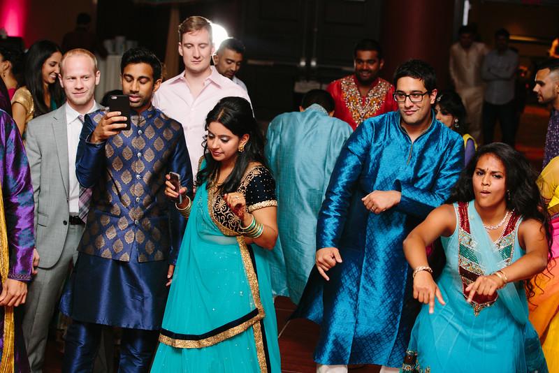 Le Cape Weddings_Preya + Aditya-506.JPG