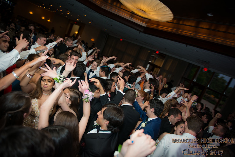 HJQphotography_2017 Briarcliff HS PROM-242.jpg