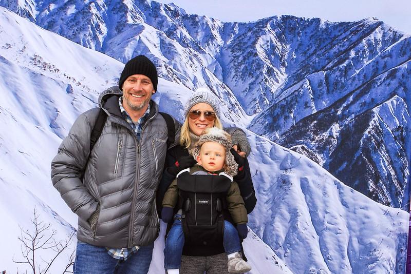 The W Aspen Presents- The Abbey Aprés Pop Up at Aspen Gay Ski Week 2020 Day 2-Aspen Photo Booth Rental-SocialLightPhoto.com-23.jpg