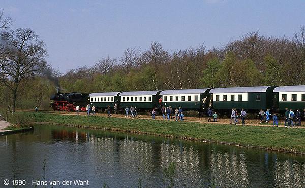 1990-04-07, VSM (NL)