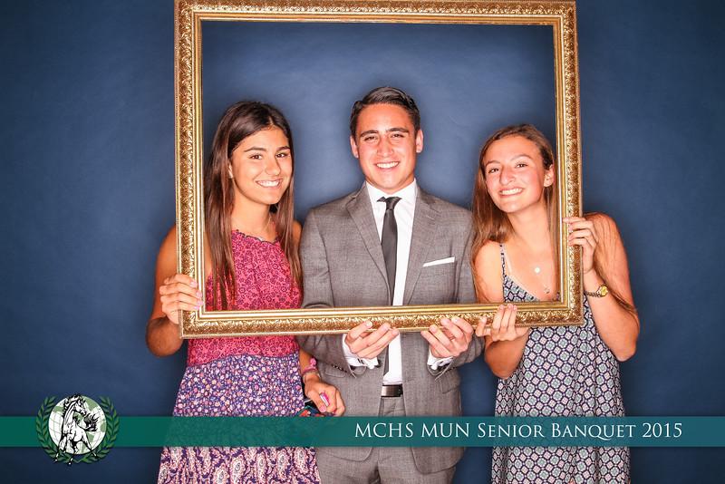 MCHS MUN Senior Banquet 2015 - 109.jpg
