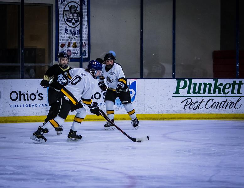 Bruins-80.jpg