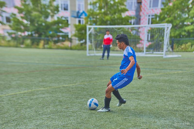 Khasi Cup 2019 by JatraNepal 58.jpg