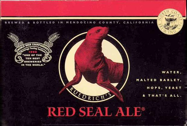 620_Ruederichs_Red_Seal_Ale.jpg