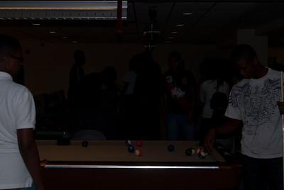 20101204-TORCHBowlingParty(Orig)