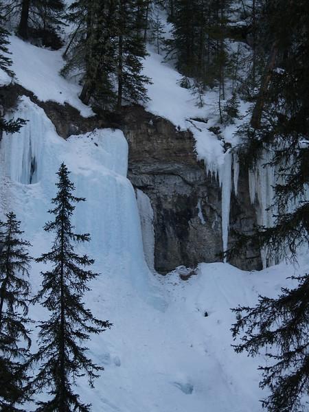Banff and Johnston Canyon 057.JPG