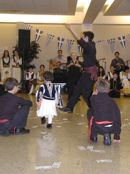 2004-09-05-HT-Festival_232.jpg