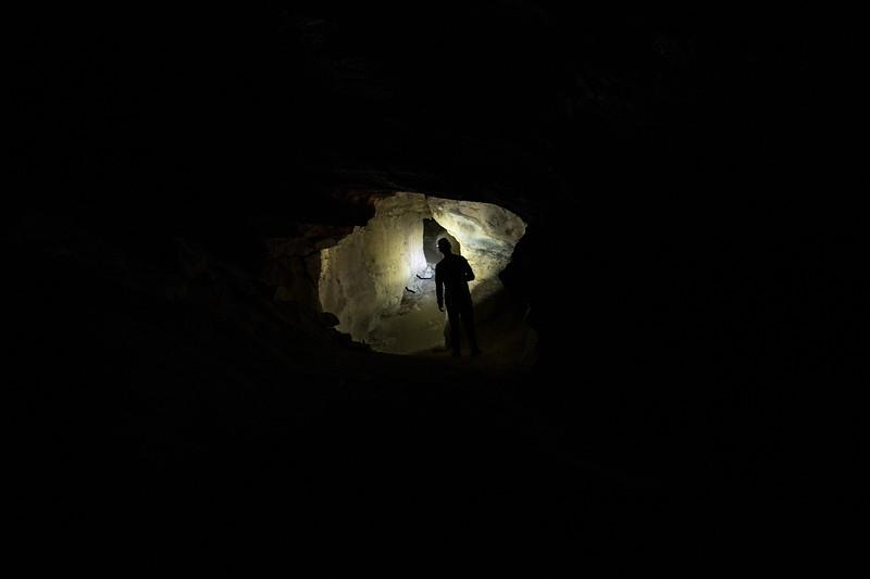 Clint caving-1.jpg