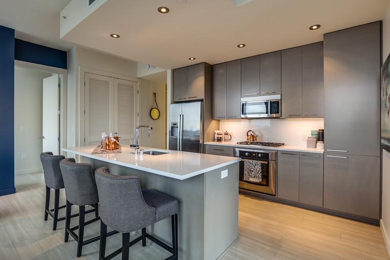Kitchen-IMG_5040_enfB.jpg