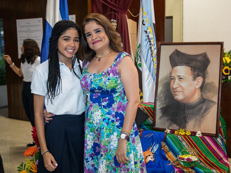 2019.11.28 - Misa Acción de Gracias Seniors 2019 Colegio Teresiano (289).jpg