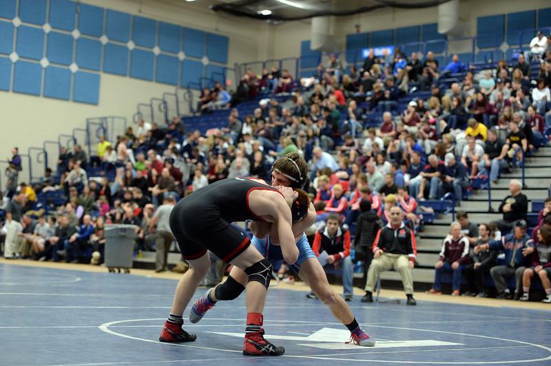 wrestling_3884.jpg
