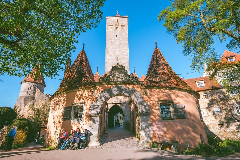 Rothenburg-14.jpg