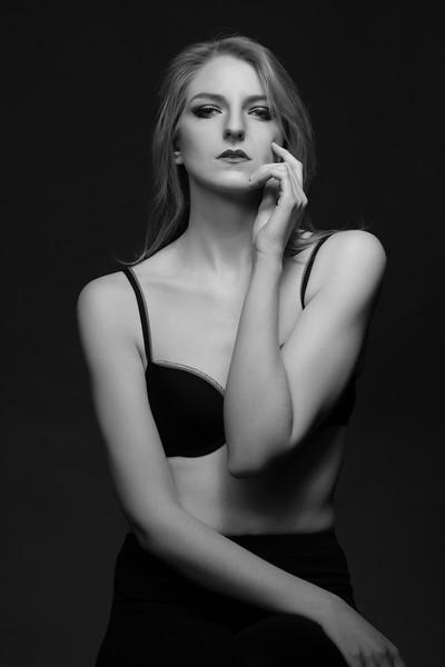 Becky Golder