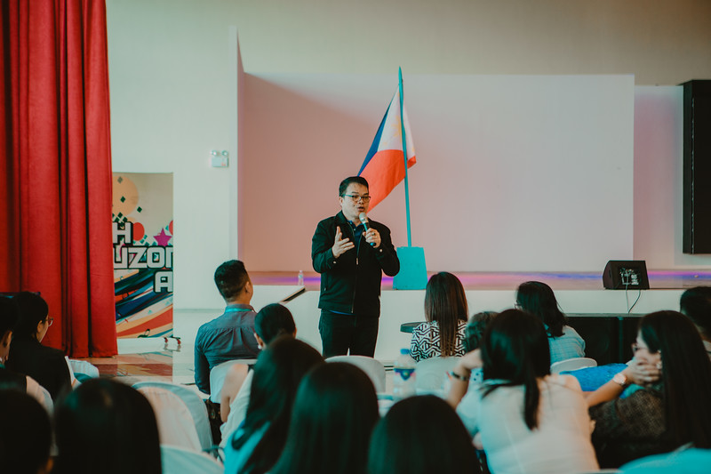 Lipa Tourism Summit 2019-423.jpg