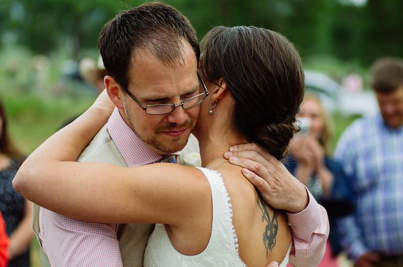 wedding-color-157.jpg