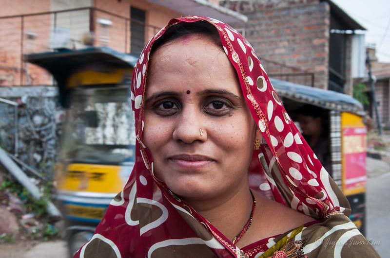 India-Rajasthan-Jodhpur-0186.jpg