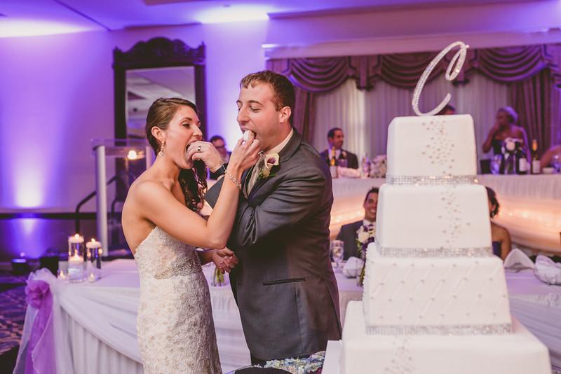Karley + Joe Wedding-0751.jpg