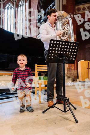 © Bach to Baby 2018_Alejandro Tamagno_West Dulwich_2018-03-23 044.jpg