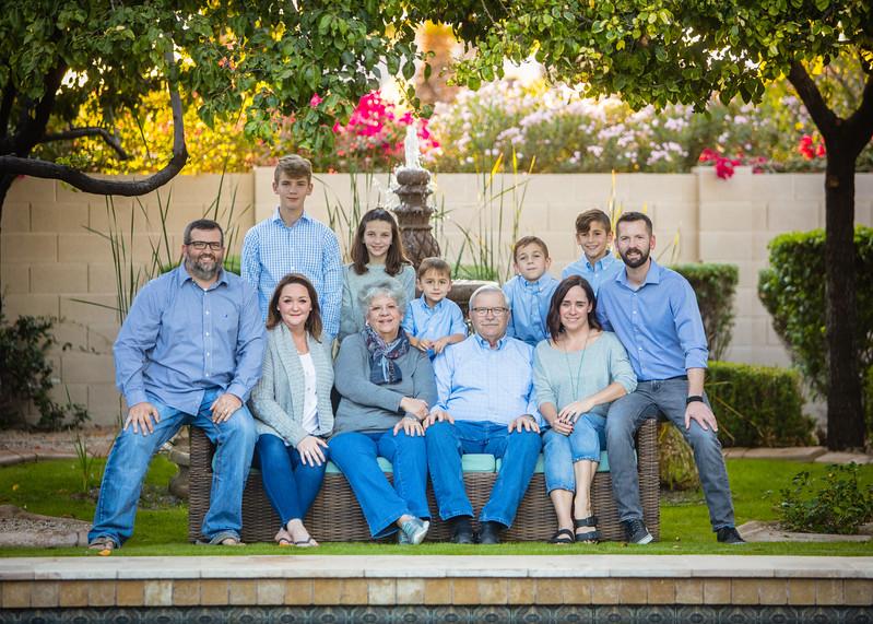 familyphotos-7.jpg