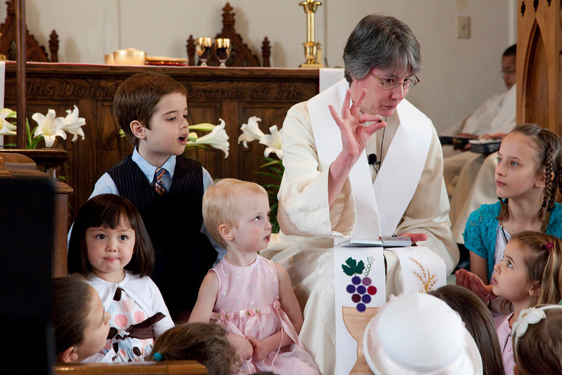 2010-04-04-Easter-81.jpg