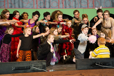 Tech 1 Seussical-6945