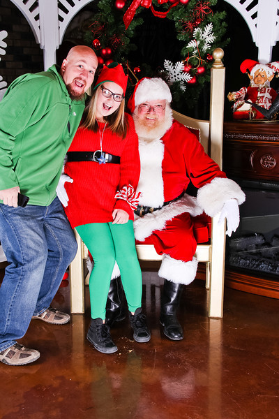 Santa1-2013-100.jpg
