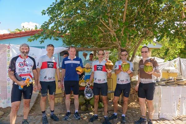 Cuba Cycling 2018-31.jpg