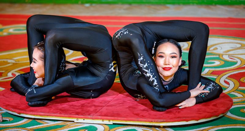 Mongolia_1018_PSokol-626.jpg