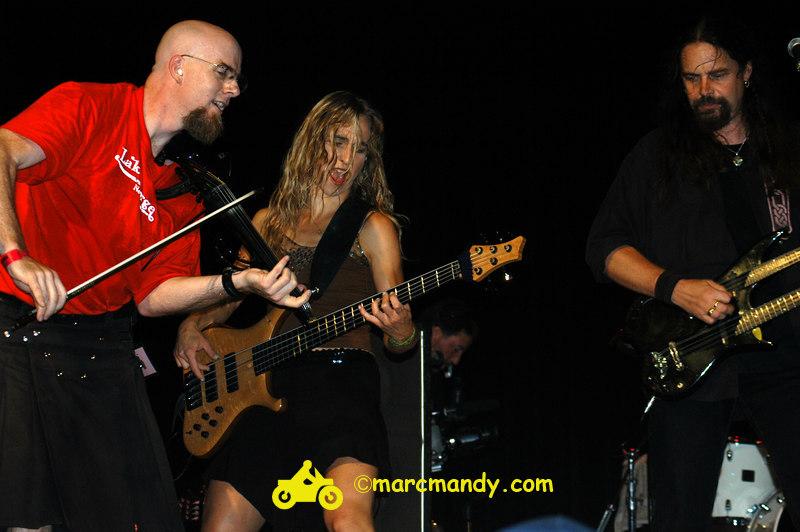 Phila Folk Fest- Fri 8-26 647 Tempest.JPG