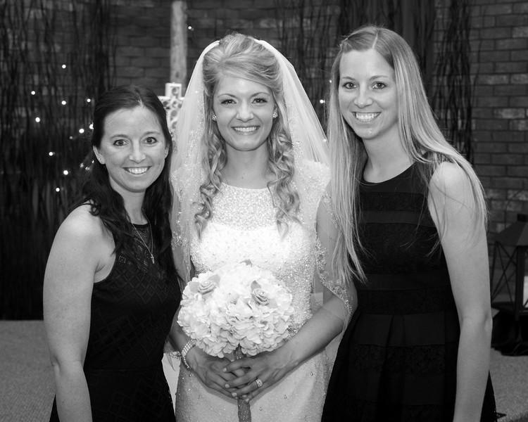 06_03_16_kelsey_wedding-5962.jpg