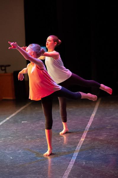 BalletETC-6206.jpg