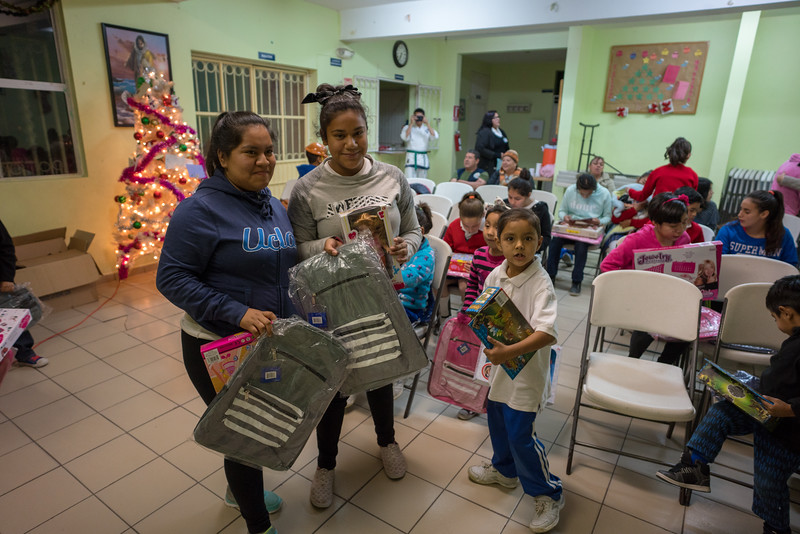Angelsofcharity2017Mexico-220.jpg