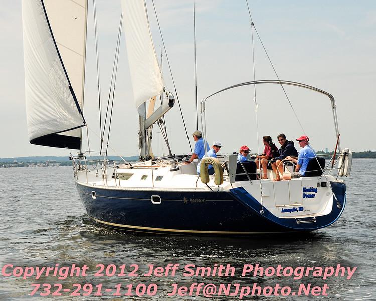 Copyright (C) 2012 Jeff Smith Photography