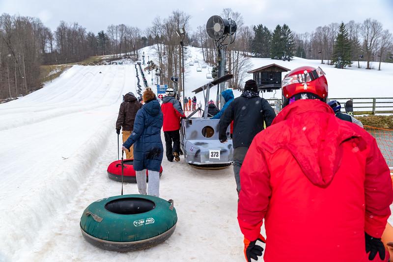 Carnival-Sunday_58th-2019_Snow-Trails-76472.jpg