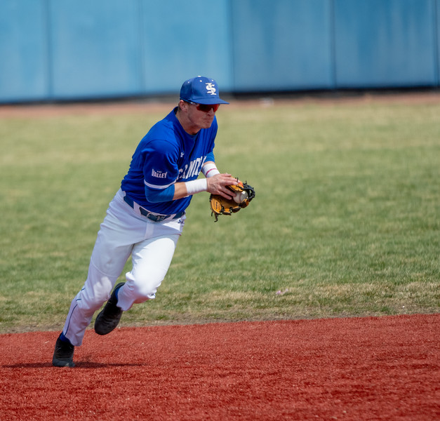 03_17_19_baseball_ISU_vs_Citadel-4588.jpg