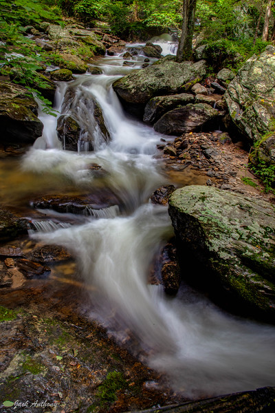 Smith Creek 9500-2.jpg
