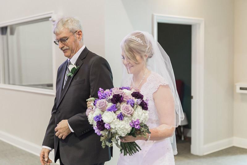 ELP1104 Amber & Jay Orlando wedding 1540.jpg