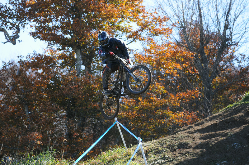 2013 DH Nationals 1 591.JPG