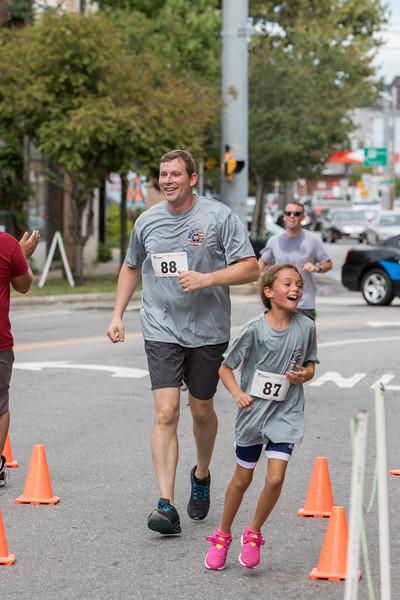 9-11-2016 HFD 5K Memorial Run 0804.JPG