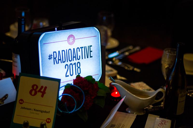 KCUR Radio Active 2018-7-8121.jpg