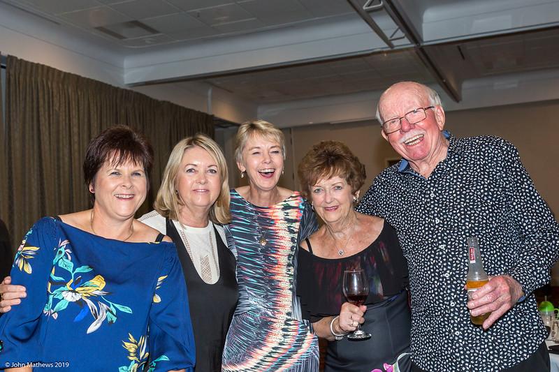 20190323 Sandra, Adrienne, Janet & Maureen with John at Keane Family Reunion _JM_2275.jpg