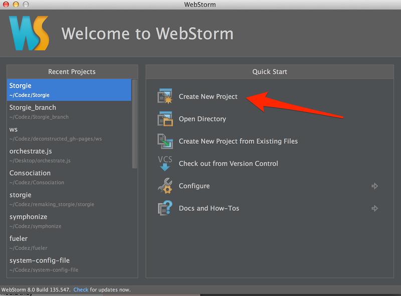 WebStorm01.png