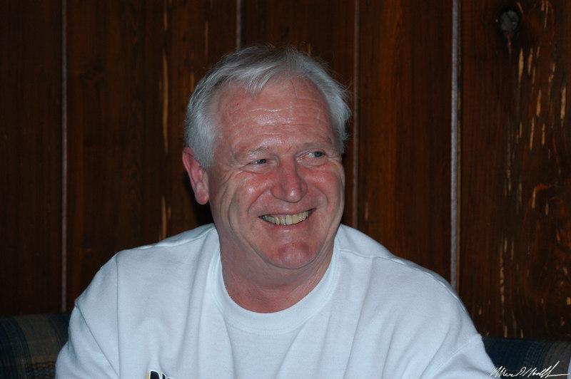 2004-12-07 Finning Retirement Party 42.JPG