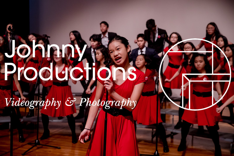 0121_day 2_ SC flash_johnnyproductions.jpg