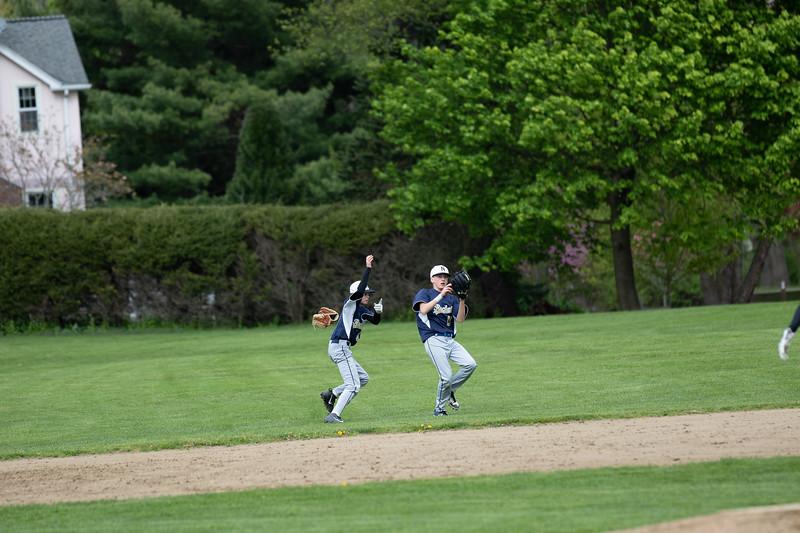 nhs_baseball-190515-97.jpg