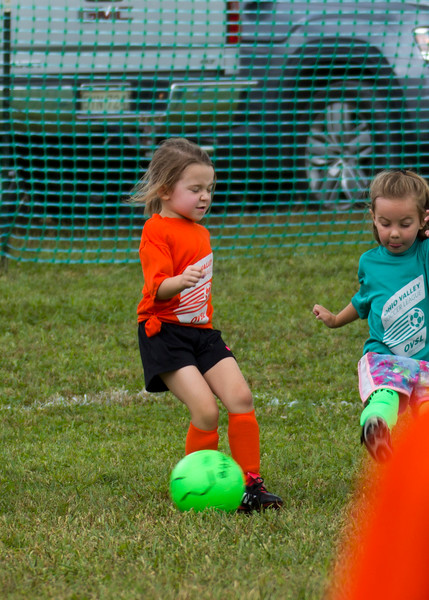 September 2019Soccer wk 1022.JPG