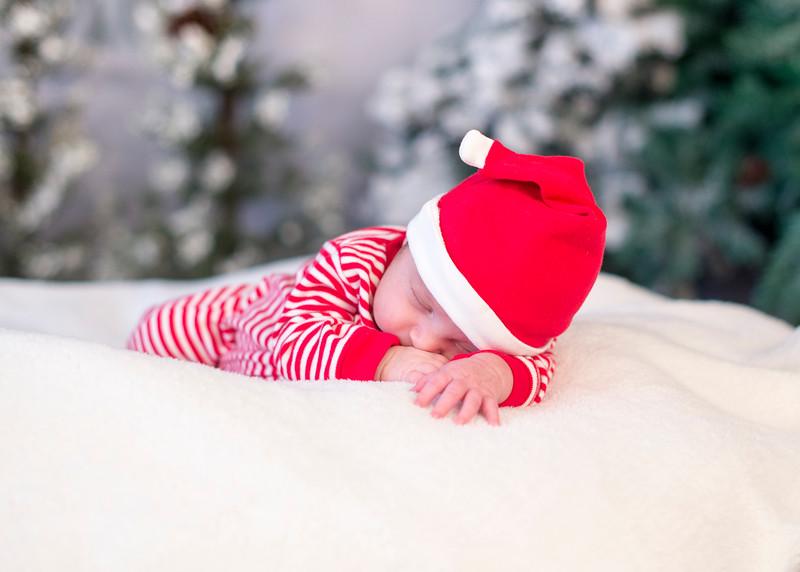 Dyson-HolidayMini2015-027.jpg